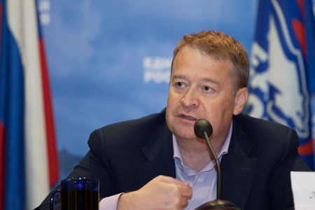 http://www.marpravda.ru