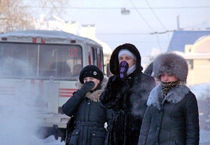 Фото: nashray.ru
