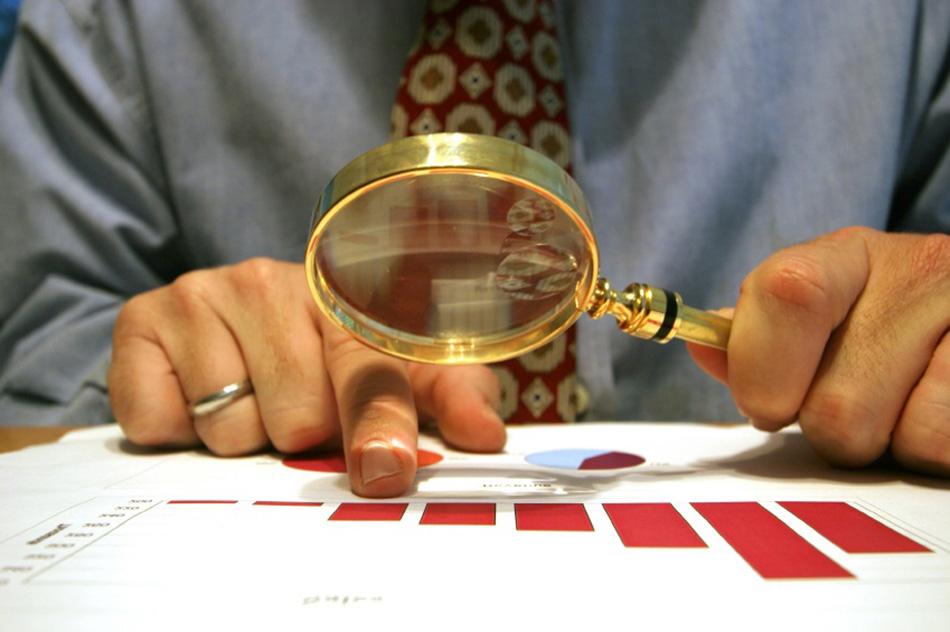 Фото: court.gov.ua