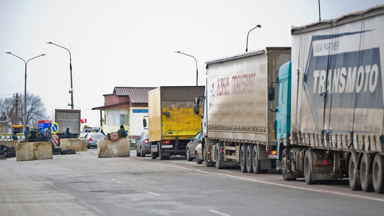 Фото: sosyamobilite.com