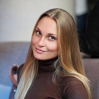 Виолетта  Дегтярева
