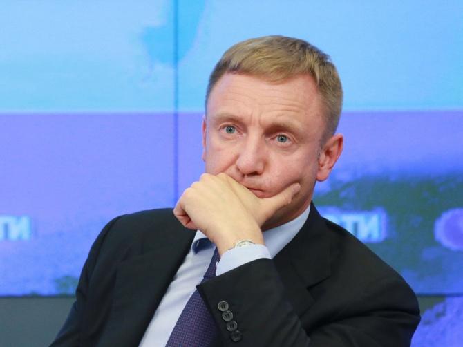 Фото: opengaz.ru