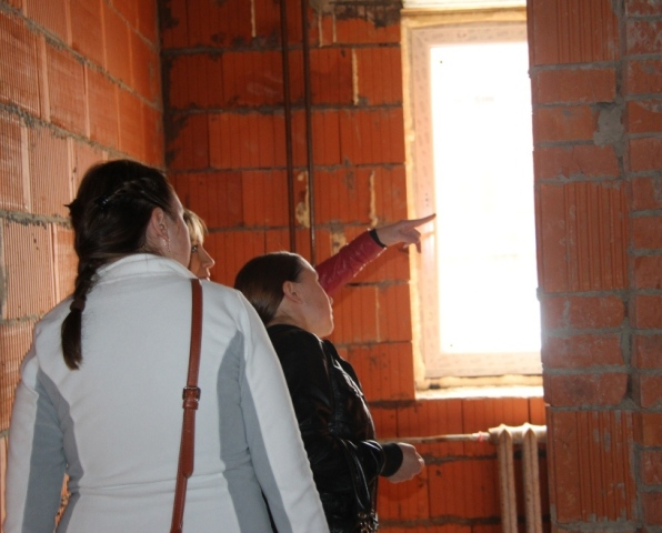 Фото: glazovportal.net