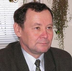 Владимир Касаткин