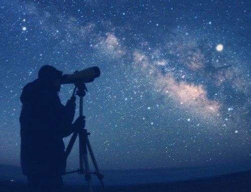 Фото: forexaw.com
