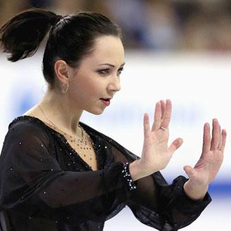 Фото: sport-express