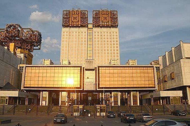 Фото: kp.ru