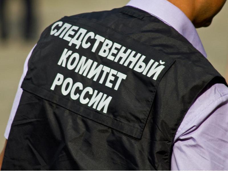 Фото: inthesky.ru