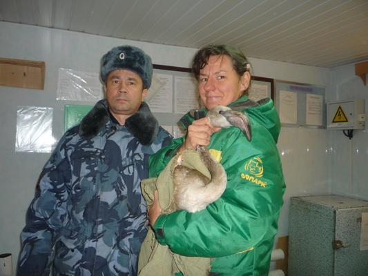 Фото пресс-службы УФСИН по Удмуртии