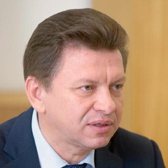 Премьер Виктор Савельев раскритиковал систему управления городским хозяйством Ижевска