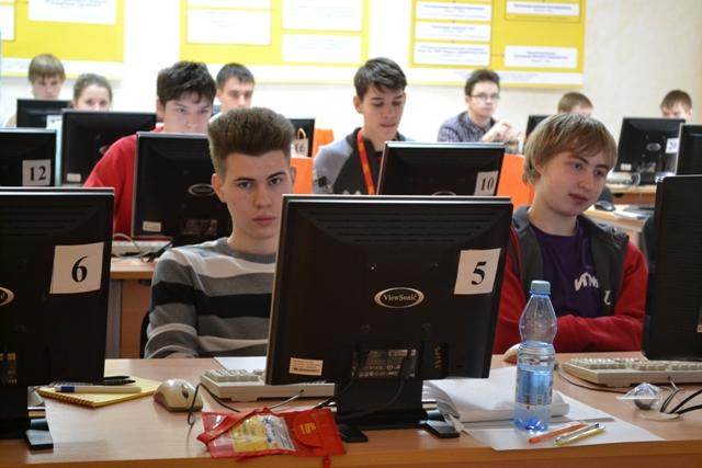 Фото: it-edu.mipt.ru