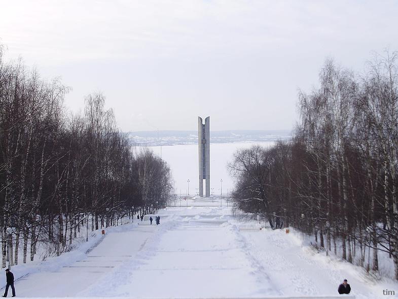 Фото: photo.qip.ru