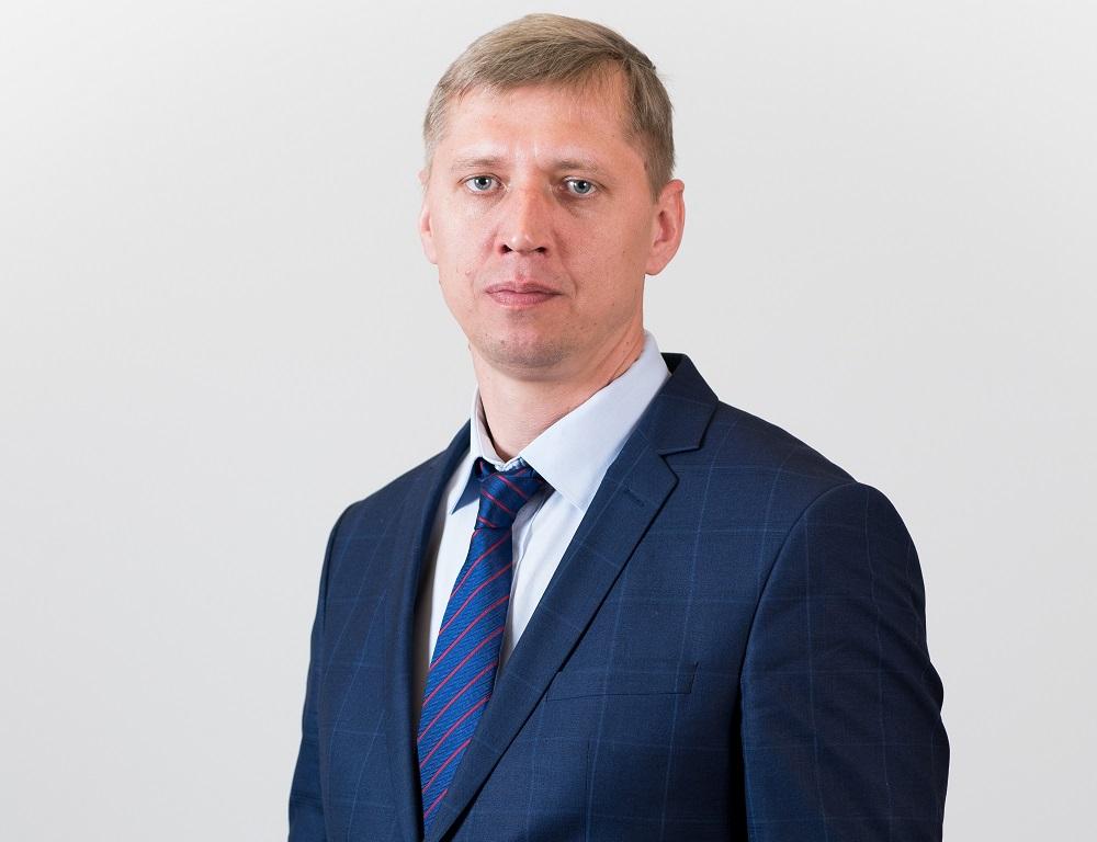 Фото: пресс-служба концерна «Калашников»