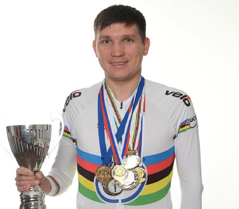 Фото: vk.com (Арслан Гильмутдинов)