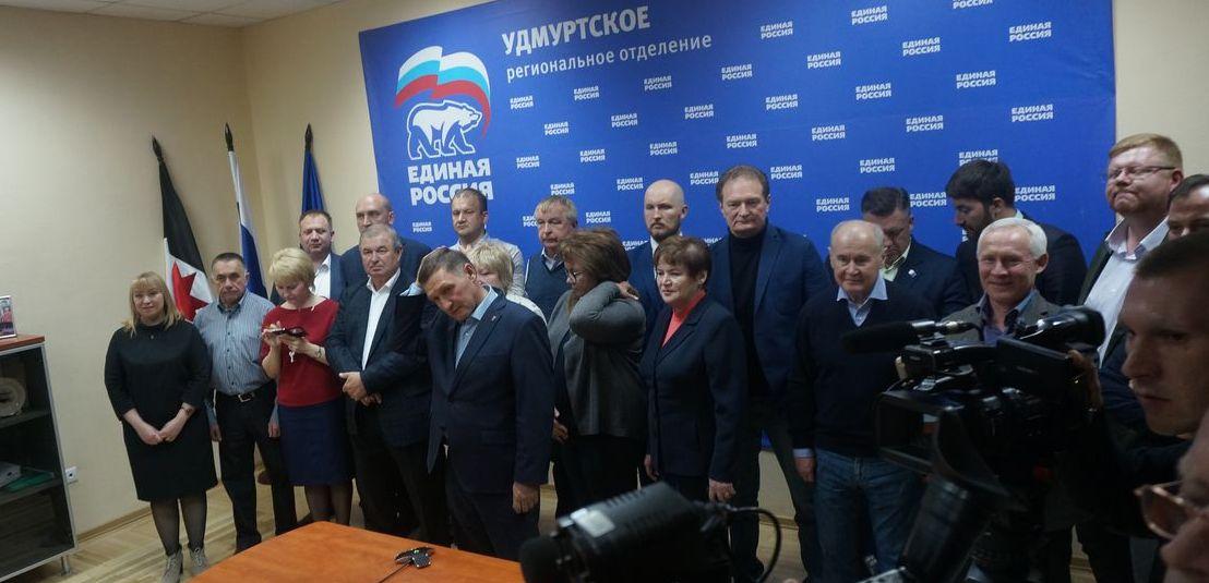 Акипресс новости кыргызстан онлайн