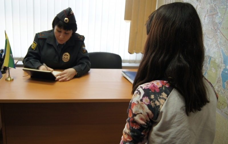 Фото: news-life.ru