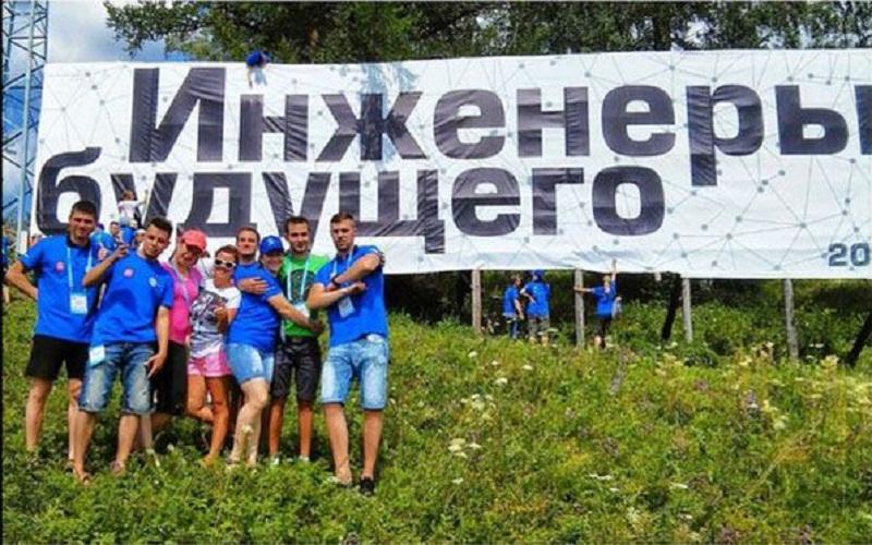 Фото: militariorgucoz.ru