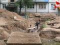 гидравлические испытания в Ижевске