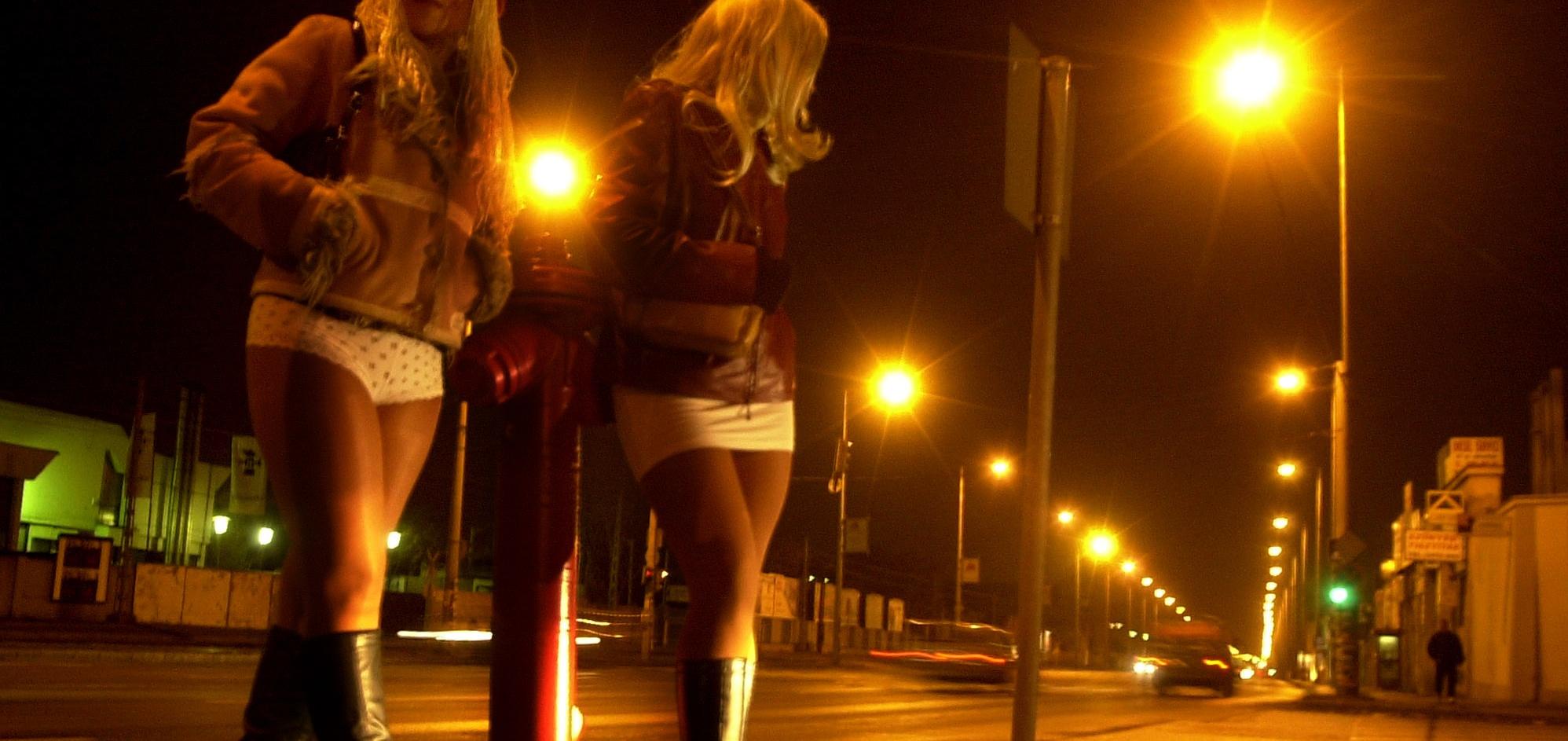 Трасса проститутки тюмень проститутки в джалалабаде