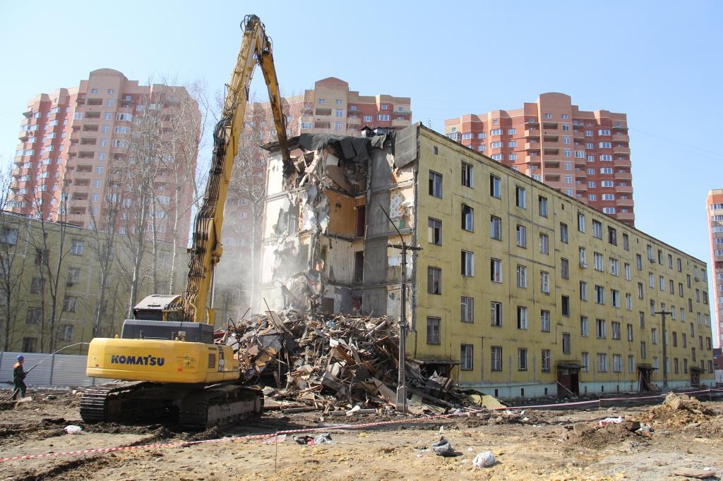 Фото: liveposts.ru