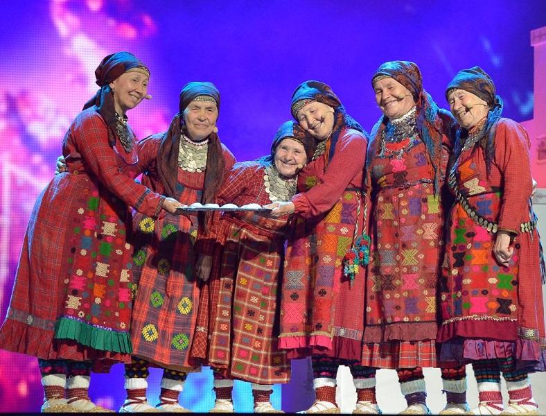 Фото: zvezdanutye.com