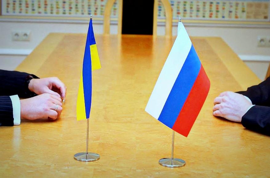 Фото: bm.img.com.ua
