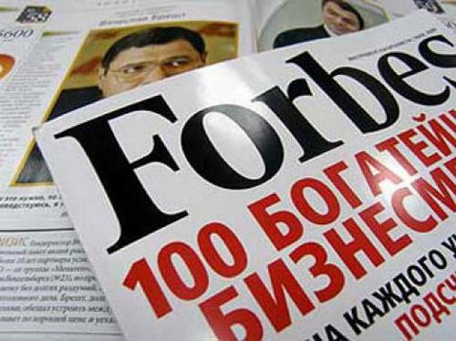 Фото: capitalpost.ru
