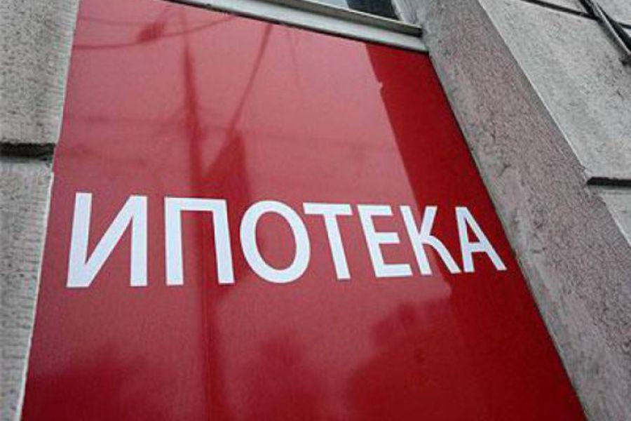 Фото: nsk.infagrad.ru