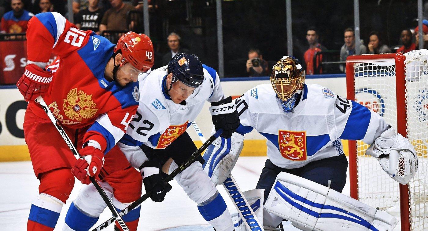Фото: newstes.ru