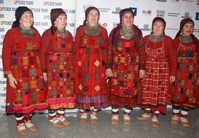 фото: peoples.ru
