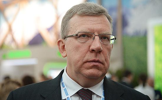 Фото: tass.ru