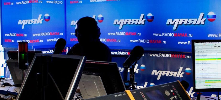 Фото: arhano.ru