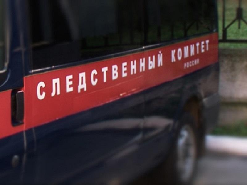 Фото: chaspik.spb.ru