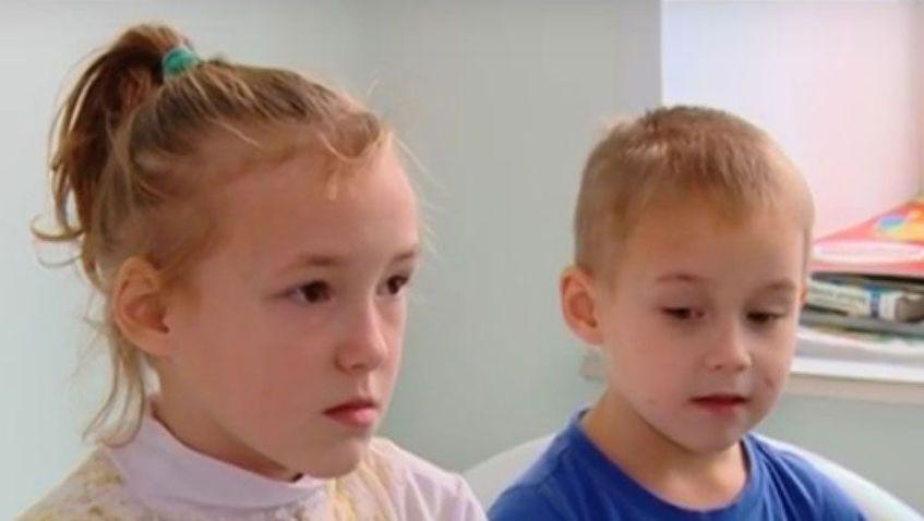 Фото: скриншот видео телеканала «Моя Удмуртия»