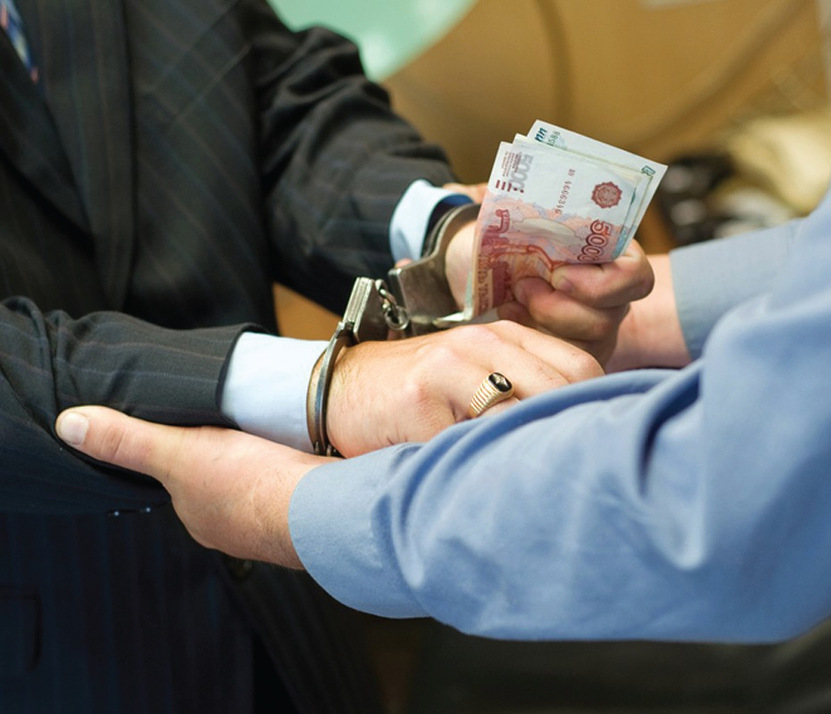 Фото: novostdon.ru