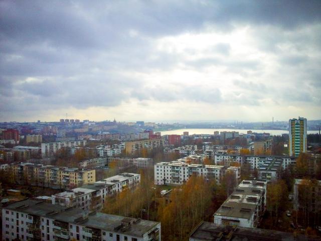 Фото: serzh-zaguman.livejournal.com
