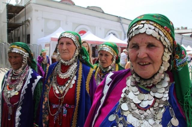 Фото: welcome.mos.ru