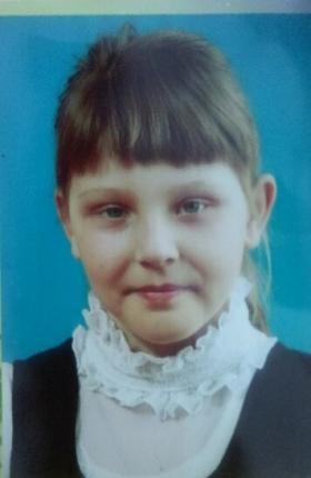Виктория Соколова. Фото: пресс-служба ГУ МЧС России по Удмуртии