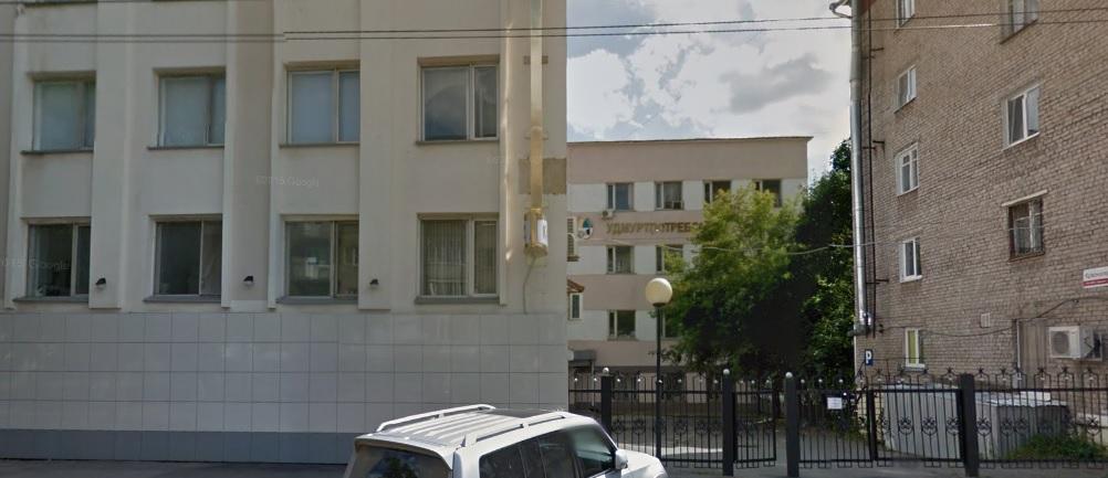 Фото: google.ru/maps