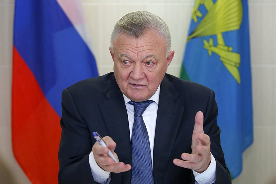 Фото: rbk.ru