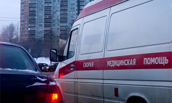 Фото: hotyou.ru