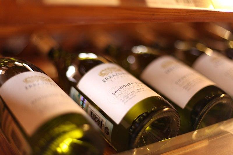 Реклама русского вина после 22 часов будет стимулировать развитие рынка— Ткачев