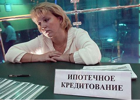Фото: km.ru
