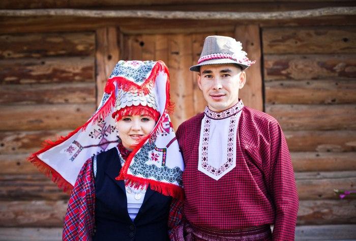 Фото: vk.com (Юлия Шахтина)