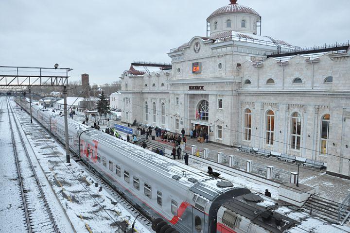 Фото: izh.kp.ru