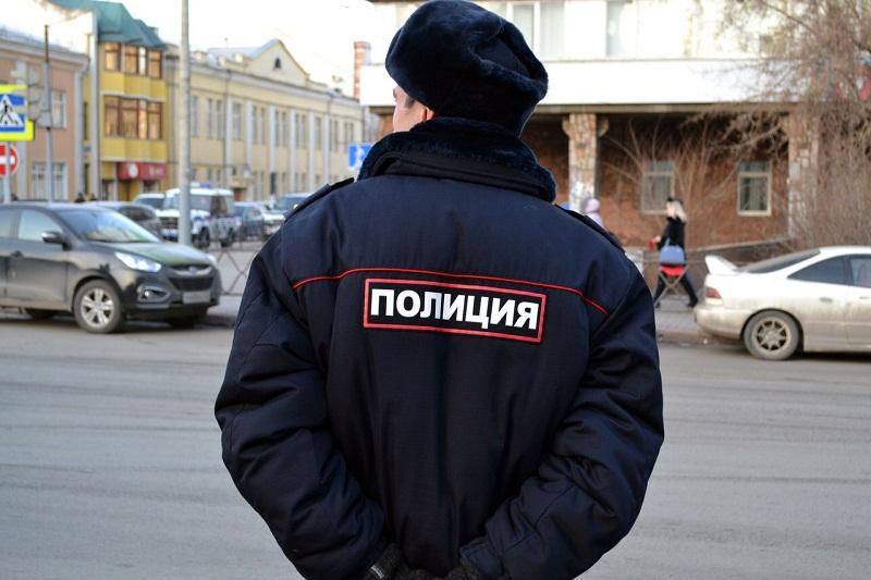 Фото: primnews.ru