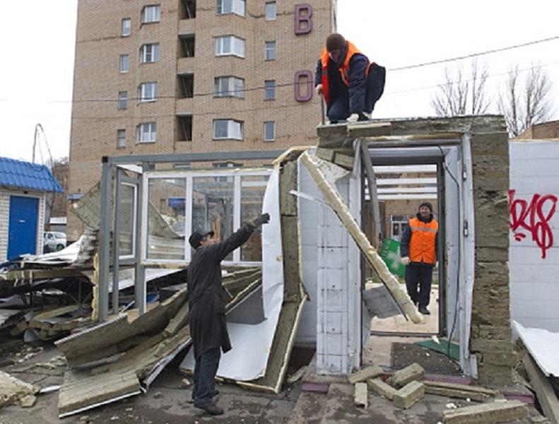 Фото: ochevidets.ru