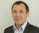 Сергей Князев. Фото: balezino.udmurt.ru