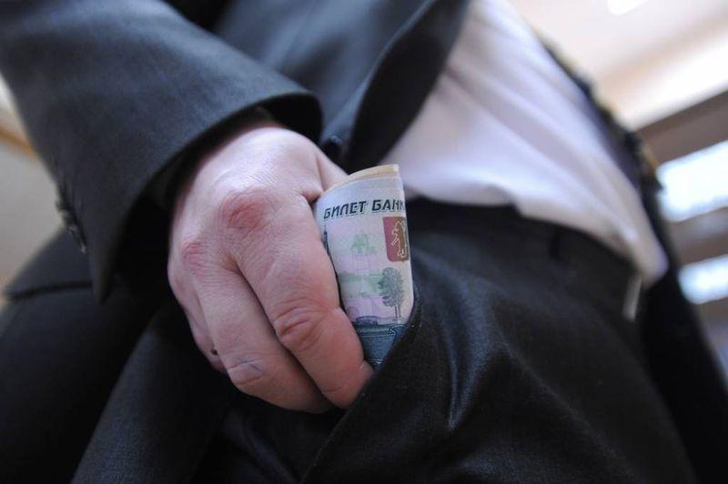 Фото: yugtimes.com