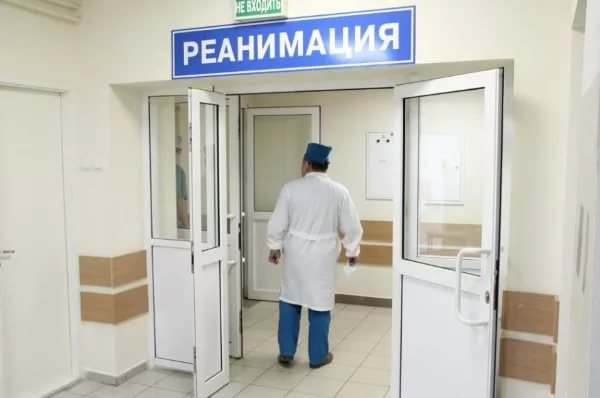 Фото: onlinetambov.ru